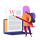 Hazal - A Tech Agency WordPress Theme - ThemeForest Item for Sale