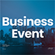 Business Event - VideoHive Item for Sale