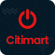 CitiMart - Fully Supermarket OpenCart 3.0.x Theme - ThemeForest Item for Sale