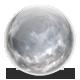 sky-HDRi-04 - 3DOcean Item for Sale