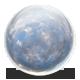 sky-HDRi-05 - 3DOcean Item for Sale