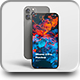 Phone 12 Pro Mock-up - GraphicRiver Item for Sale