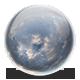 sky-HDRi-06 - 3DOcean Item for Sale