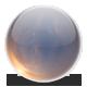 sky-HDRi-09 - 3DOcean Item for Sale