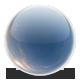 sky-HDRi-10 - 3DOcean Item for Sale