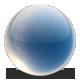 sky-HDRi-11 - 3DOcean Item for Sale