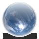 sky-HDRi-12 - 3DOcean Item for Sale