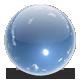 sky-HDRi-13 - 3DOcean Item for Sale