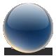 sky-HDRi-14 - 3DOcean Item for Sale