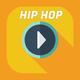 Urban Inspiration Hip Hop