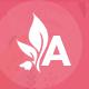 Argima - Cosmetics Resposive Prestashop Theme - ThemeForest Item for Sale