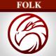 Folk Acoustic Indie - AudioJungle Item for Sale