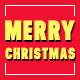 Classic Jingle Bells