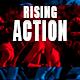 Action Sport Dubstep Ident