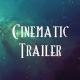 Emotional Motivation Cinematic Trailer - AudioJungle Item for Sale