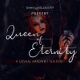Queen of Eternity - GraphicRiver Item for Sale
