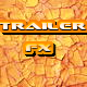 Hybrid Trailer SFX 6 - AudioJungle Item for Sale