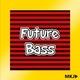 Powerful Energy Future Bass