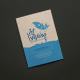 Fishing Invitation - GraphicRiver Item for Sale