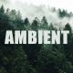 Foggy Landscape Ambient - AudioJungle Item for Sale