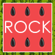 Power Fashion Rock