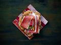 speck ham - PhotoDune Item for Sale