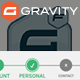 Gravity Forms Multi-step Pro - CodeCanyon Item for Sale