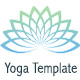 Namaste - Yoga & Fitness Elementor Template Kit - ThemeForest Item for Sale