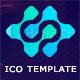 Somia - ICO and Cryptocurrency Template - ThemeForest Item for Sale