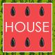House Fashion Luxury
