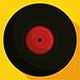 Аggressive logo - AudioJungle Item for Sale