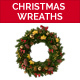 3D Rendered Christmas Wreath Collections Isolated PNG Set - GraphicRiver Item for Sale