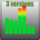 Upbeat Indie Pop - AudioJungle Item for Sale