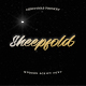 Sheepfold - GraphicRiver Item for Sale