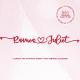 Romeo Juliet - GraphicRiver Item for Sale