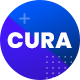 Cura - Medical Clinic Theme - ThemeForest Item for Sale