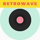 80s Electronic Retrowave Music