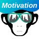 Motivational Inspiring - AudioJungle Item for Sale