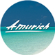 Ambient Technology Inspiring - AudioJungle Item for Sale