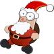 Jingle Bells Punk Rock