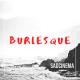 Burlesque Rock