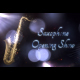 Saxophone - Classical Instrument Title - VideoHive Item for Sale