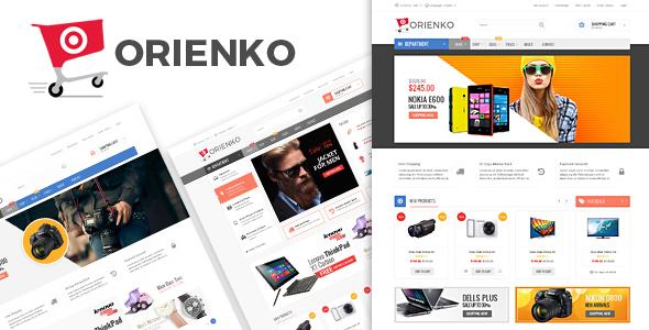 Review: Orienko - WooCommerce Responsive Digital Theme free download Review: Orienko - WooCommerce Responsive Digital Theme nulled Review: Orienko - WooCommerce Responsive Digital Theme