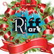 Christmas Upbeat - AudioJungle Item for Sale