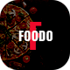 Foodo - Fast Food & Pizza Elementor Templates - ThemeForest Item for Sale