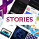 Instagram Stories Pack - VideoHive Item for Sale