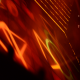 Circling Club Lights - VideoHive Item for Sale