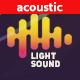 Folk Acoustic Childrens Pack