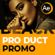 Product Promo Instagram Post V24 - VideoHive Item for Sale