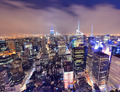 New York CitySskyline - PhotoDune Item for Sale